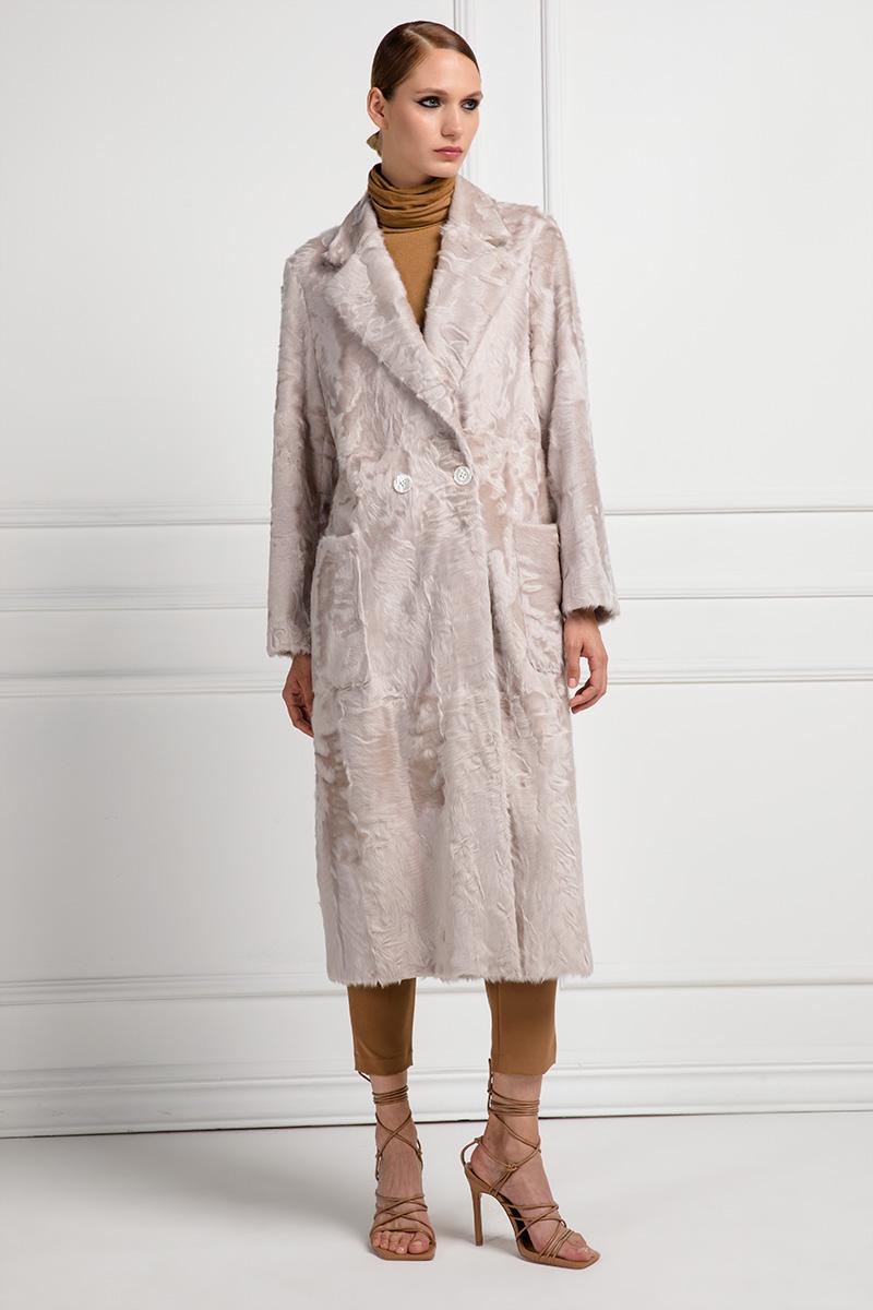 Xiangao Coat